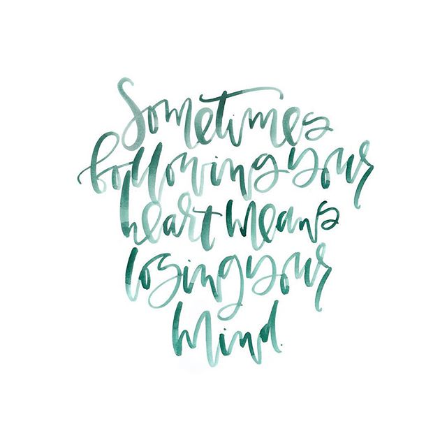Quotes | A Fabulous Fete
