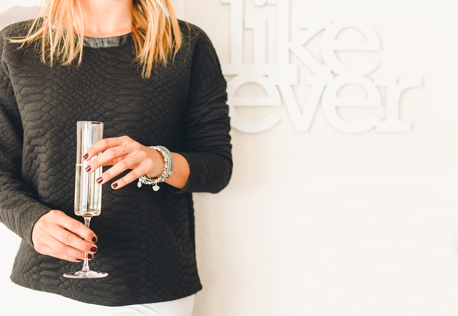 Holiday Jewelry Giveaway   A Fabulous Fete