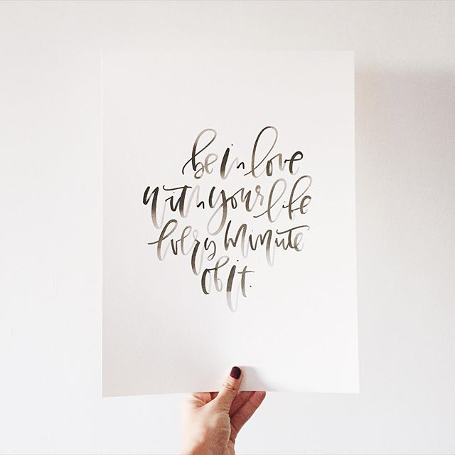 watercolor-calligraphy-quotes.jpg