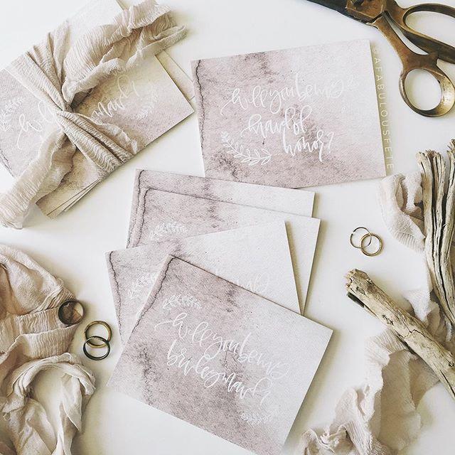 bridesmaid cards.jpg