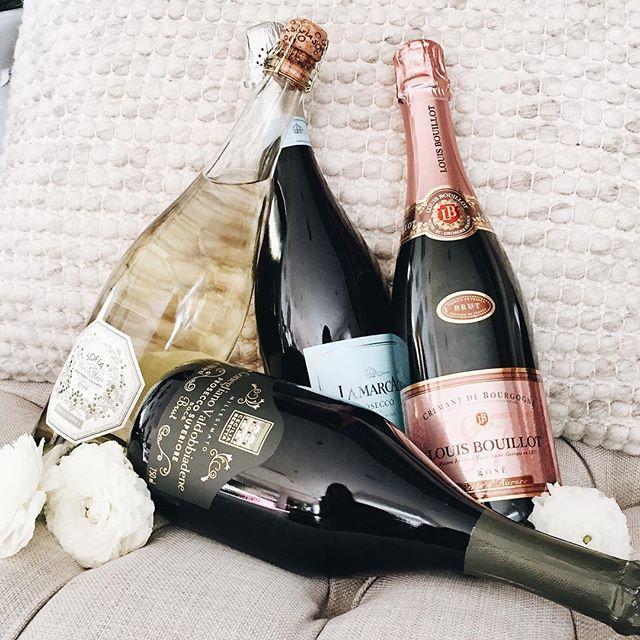 champagne birthday gifts.jpg