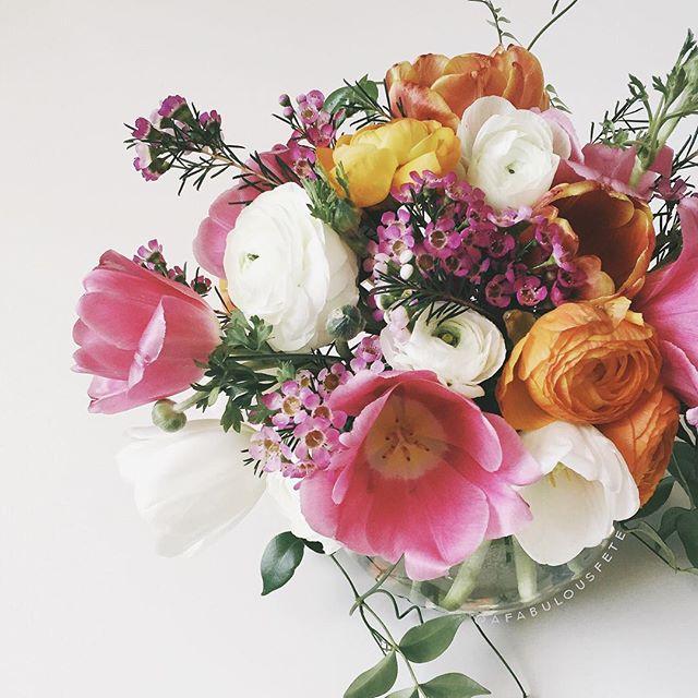 flower diy.jpg