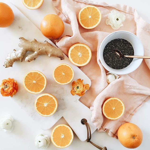 orange ginger infused water.jpg