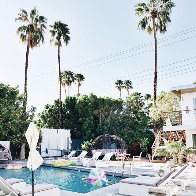 the wesley palm springs.jpg