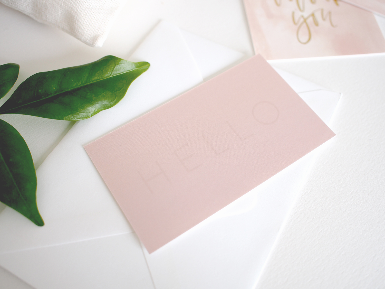 Spot UV tags for cards   A Fabulous Fete