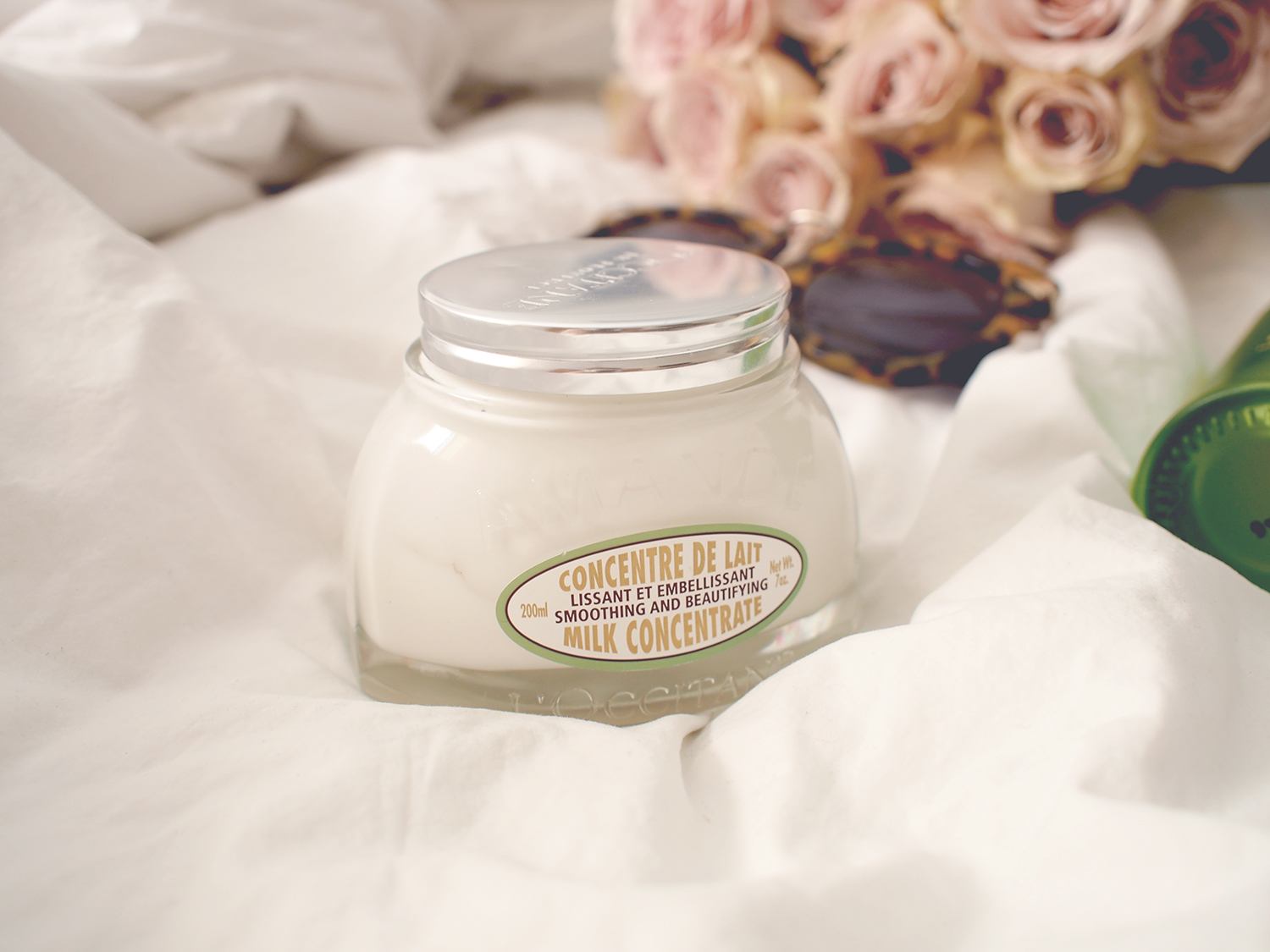 Summer beauty must haves | A Fabulous Fete