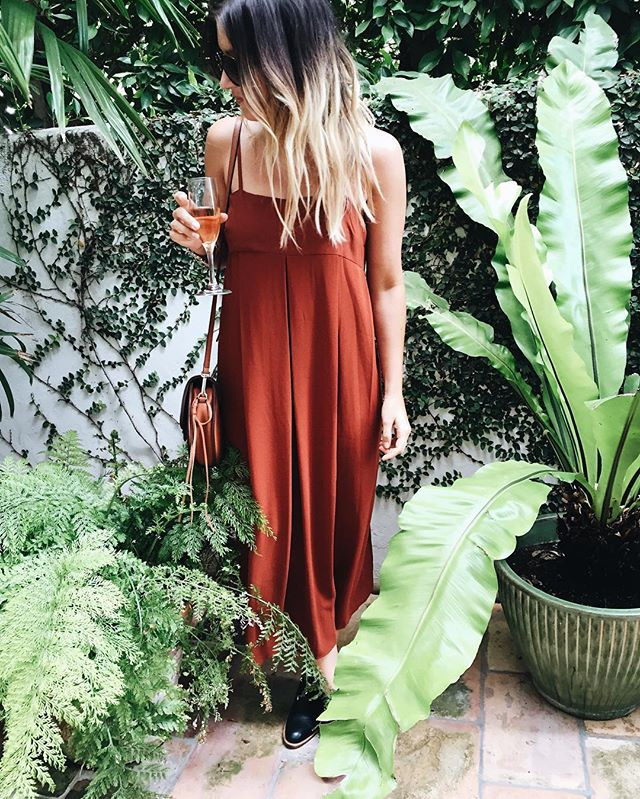 Who What Wear Dress from Target | A Fabulous Fete