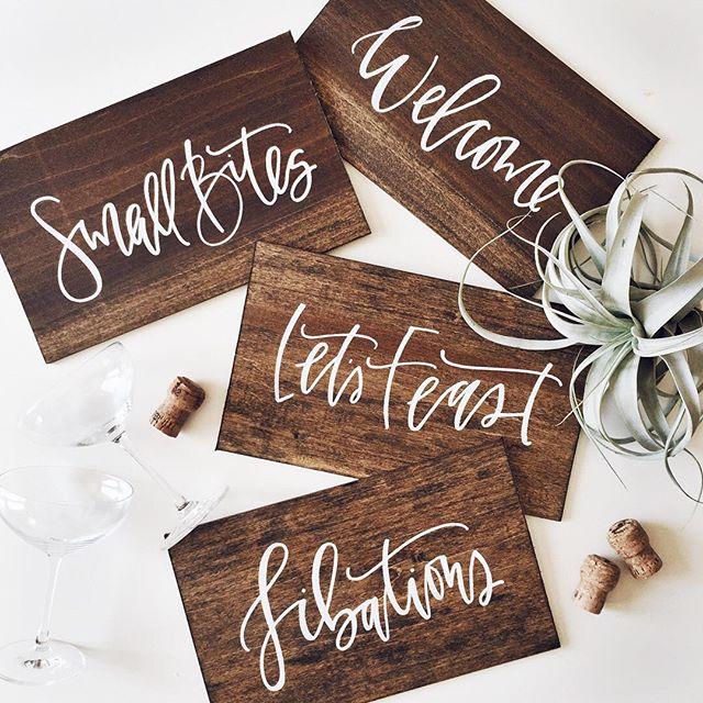 Wood event signage.jpg