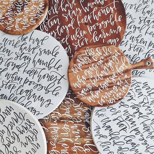 afabulousfete-letteringon-cheeseboards.jpg