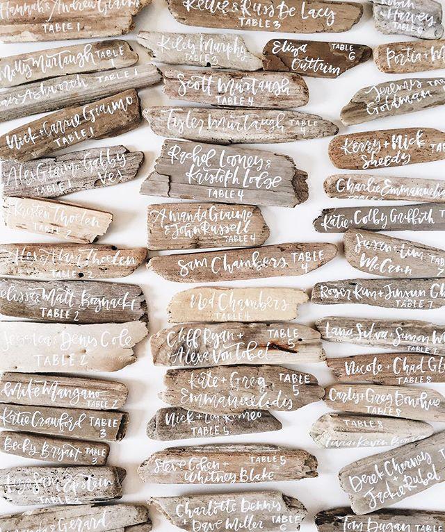 afabulousfete-letteringon-driftwood.jpg