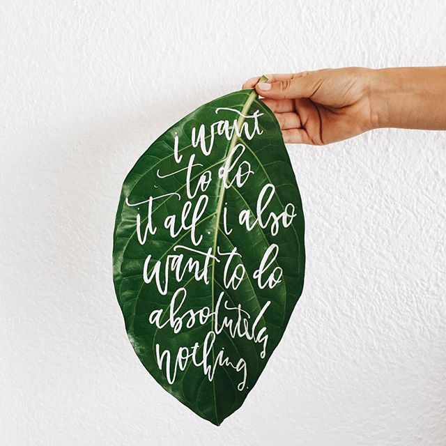 calligraphy-on-tropical-leaf.jpg