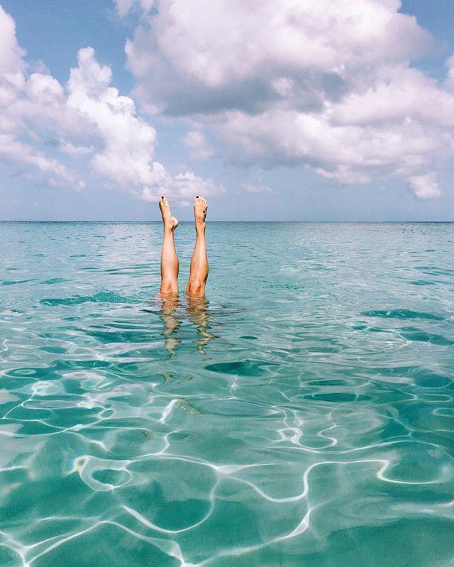 morning-swim.jpg