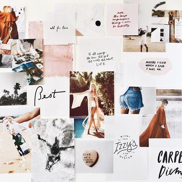pinterest-inspiration-board-brainstorming.jpg