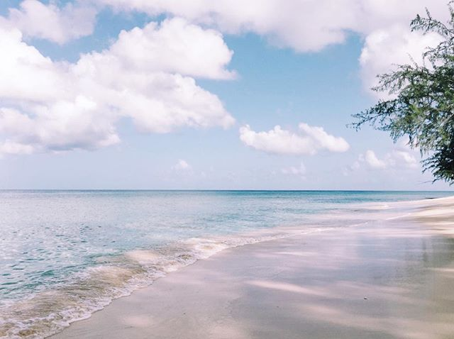sunrise-beach-walk-barbados.jpg