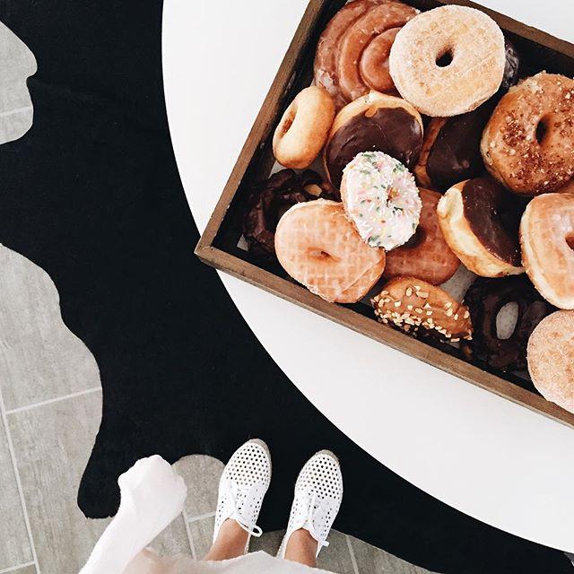 weekend-donuts.jpg