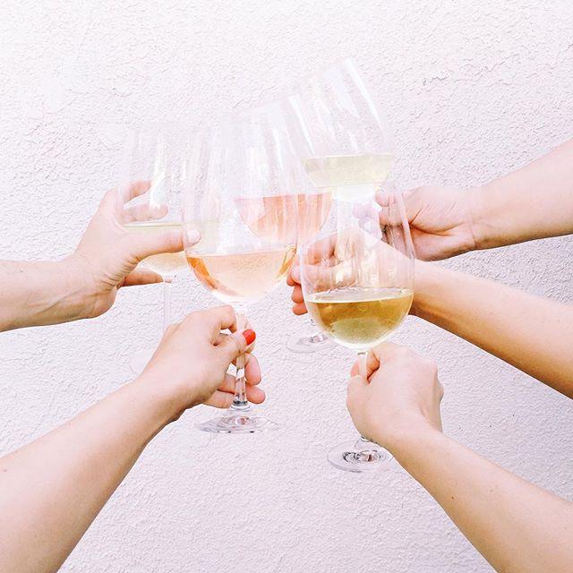 wine-cheers.jpg