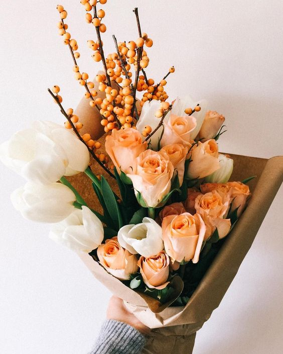Coral-Peach-Roses-White-Tulips.jpg