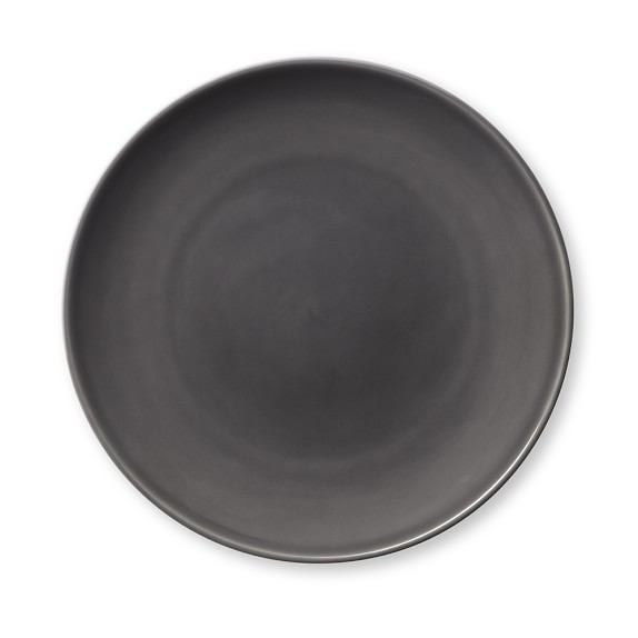 Pacifica Salad Plate