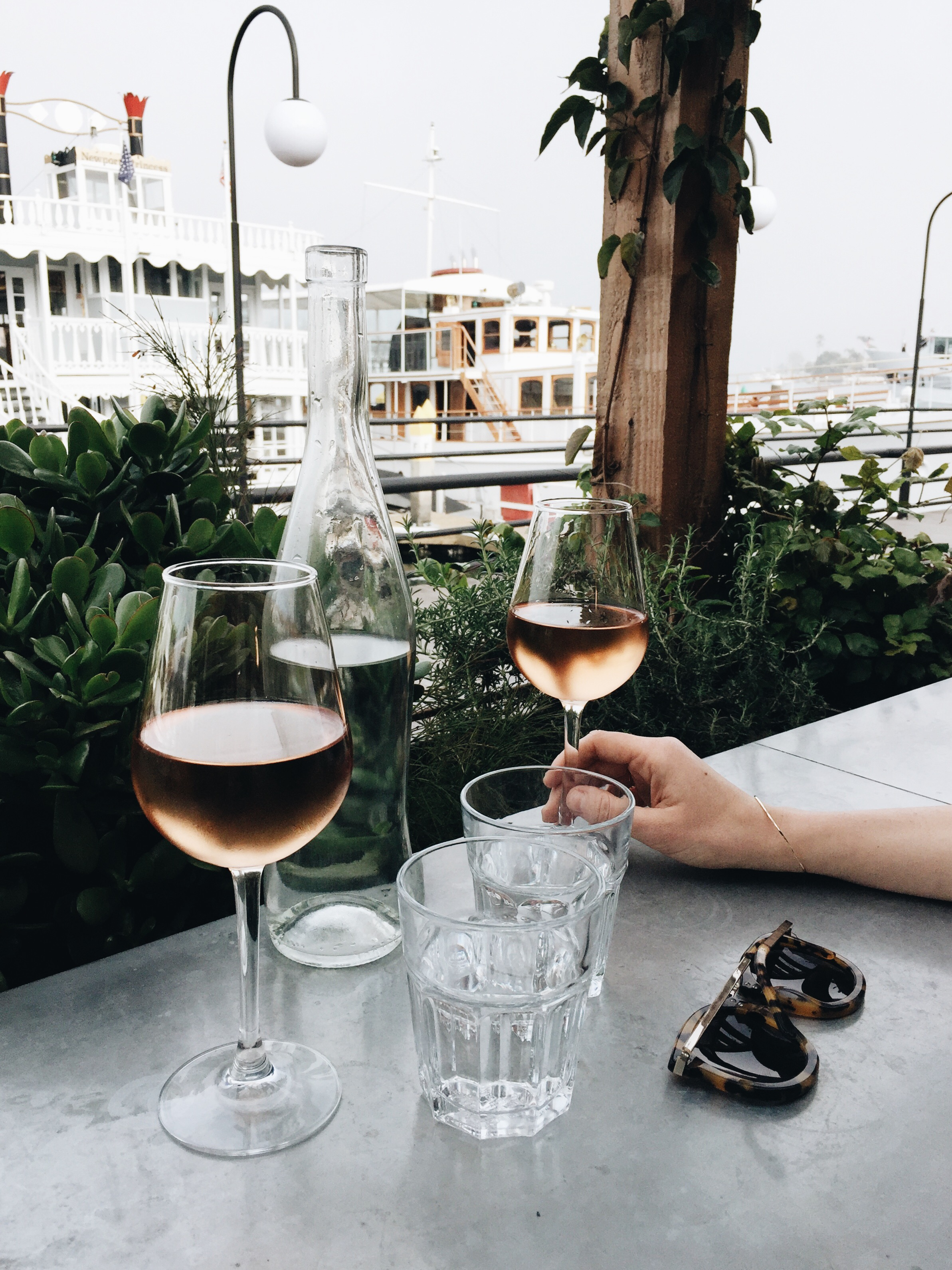 My Top 6 Tricks for Keeping Up With Instagram | A Fabulous Fete