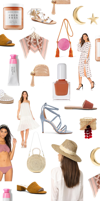 summer-shopping-list.jpg