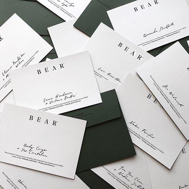 bearjournal-3.jpg