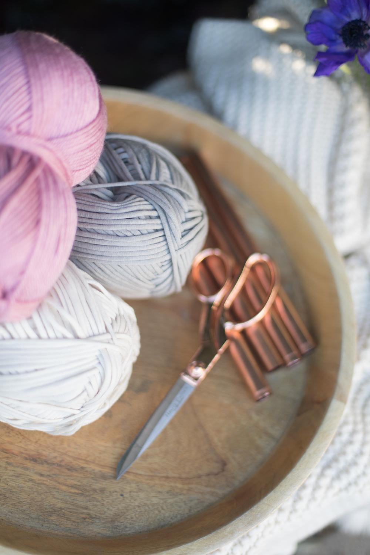 Craft supplies   A Fabulous Fete