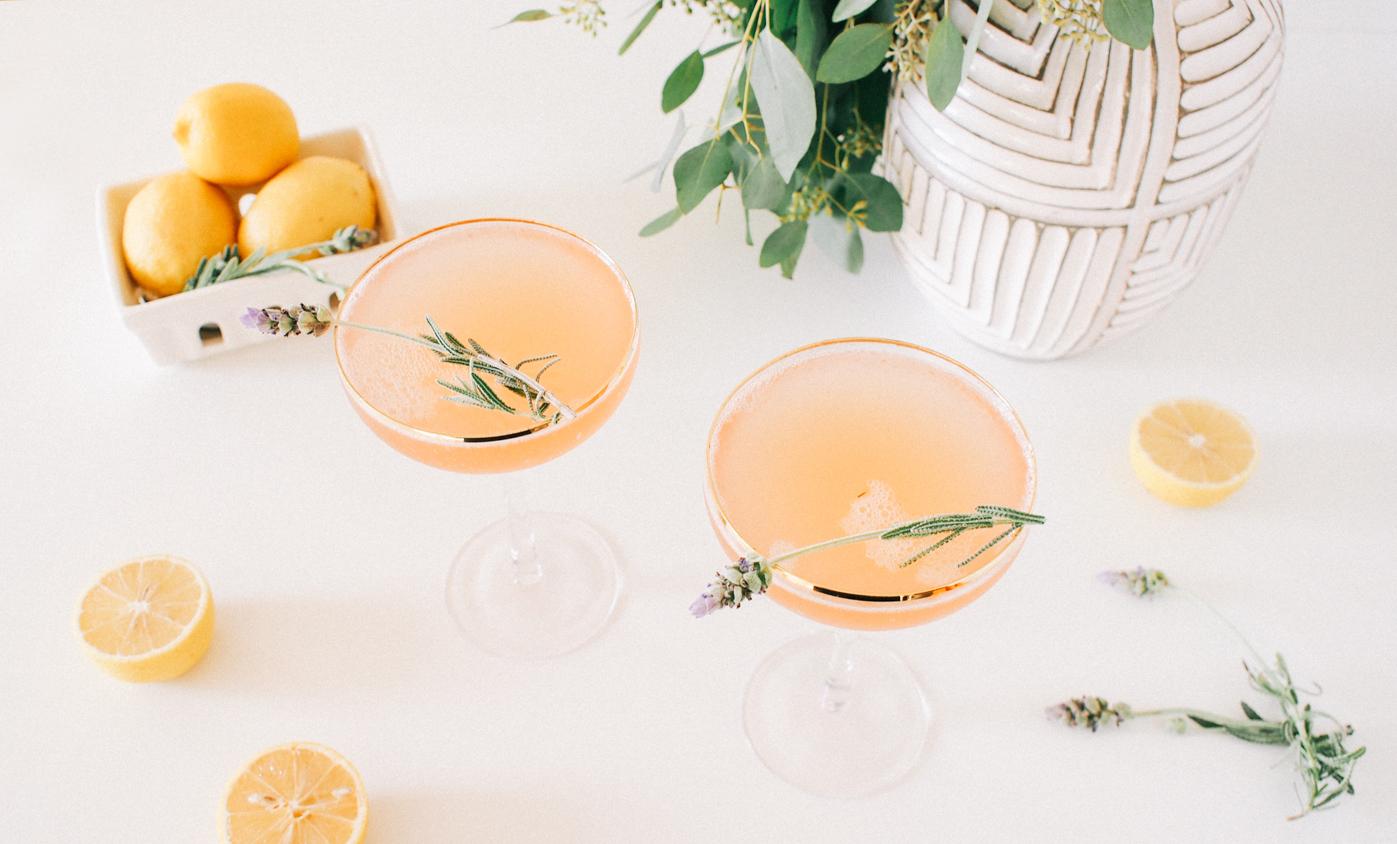 Lavender-Lemon-Rose-Cocktail-9.jpg