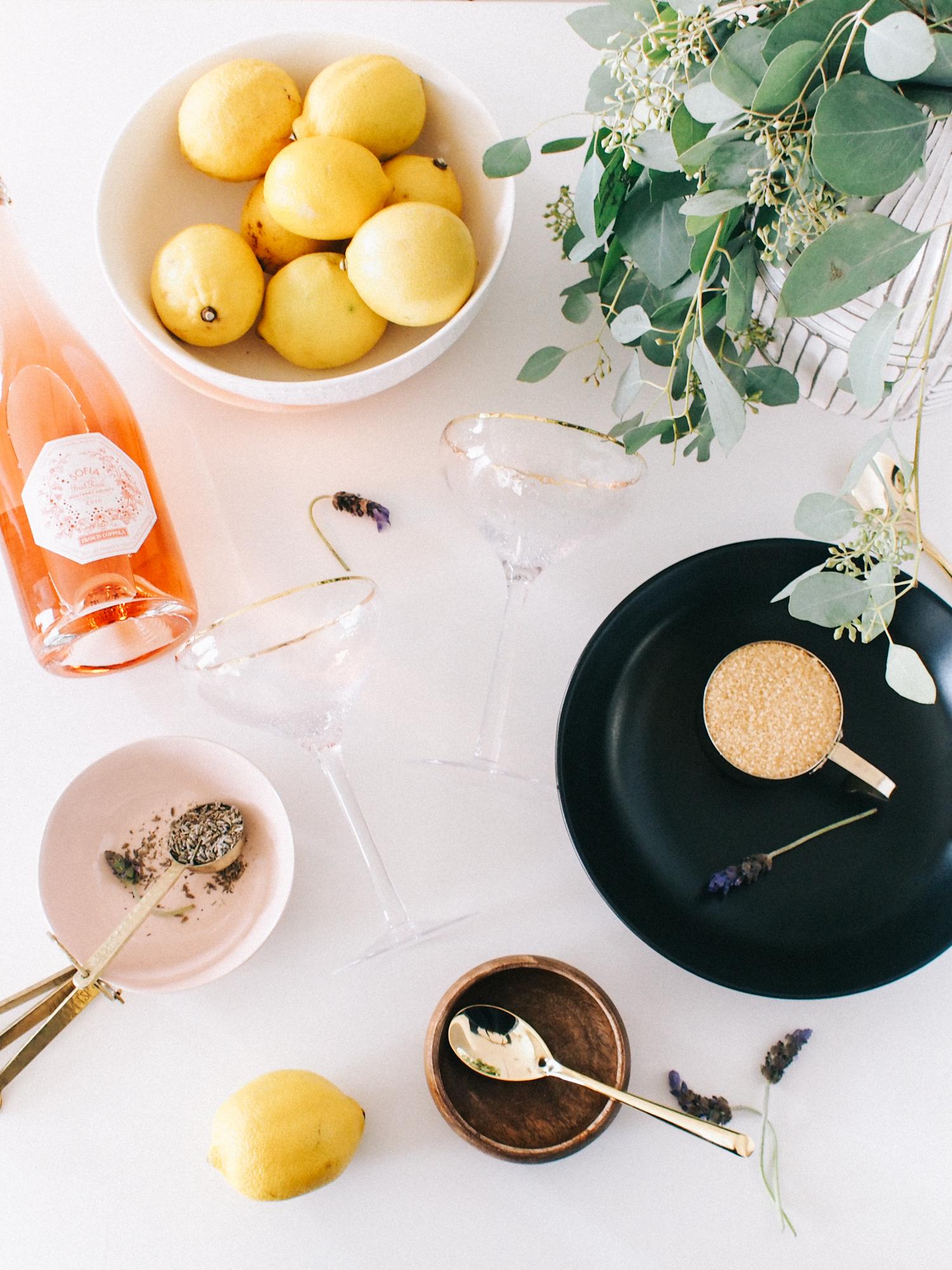 Lavender-Lemon-Rose-Cocktail-1.jpg