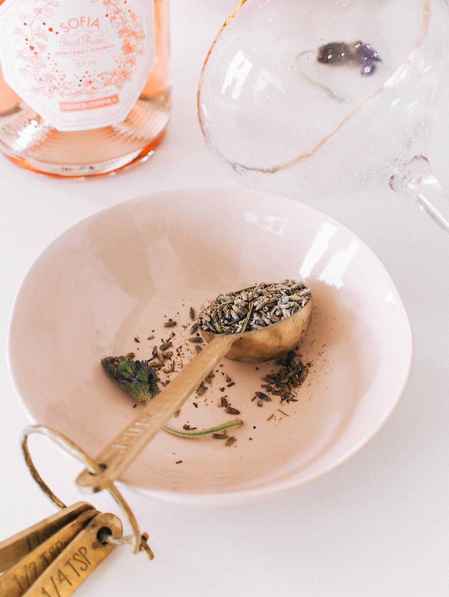 Lavender-Lemon-Rose-Cocktail-2.jpg
