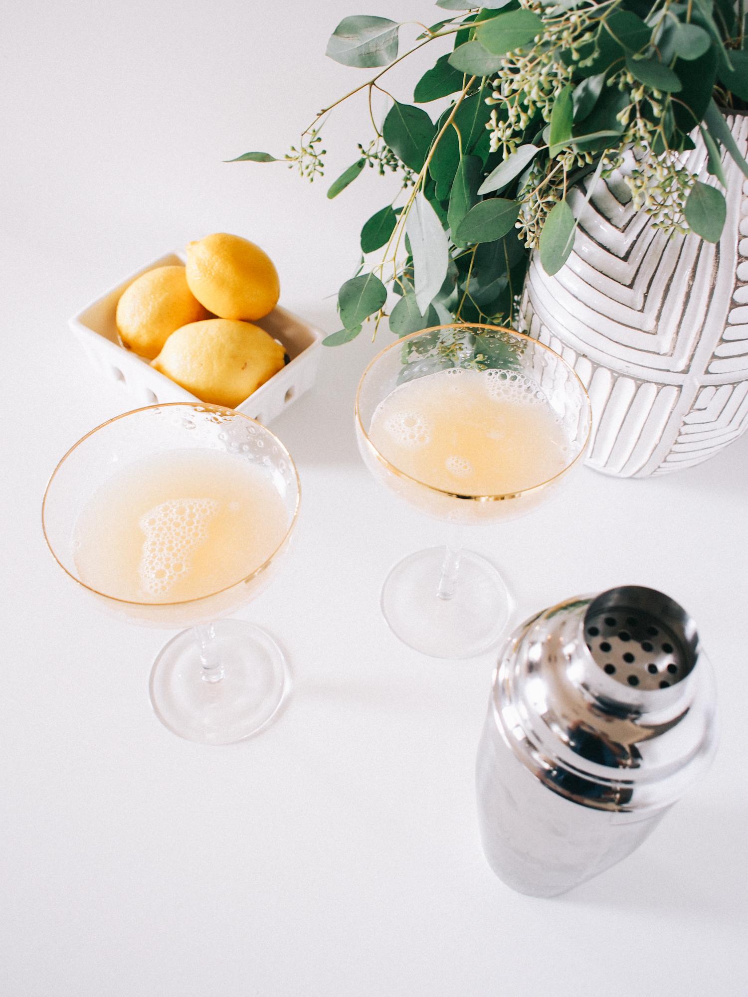 Lavender-Lemon-Rose-Cocktail-5.jpg