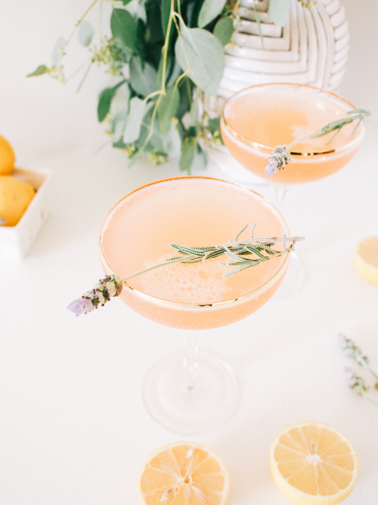 Lavender-Lemon-Rose-Cocktail-7.jpg