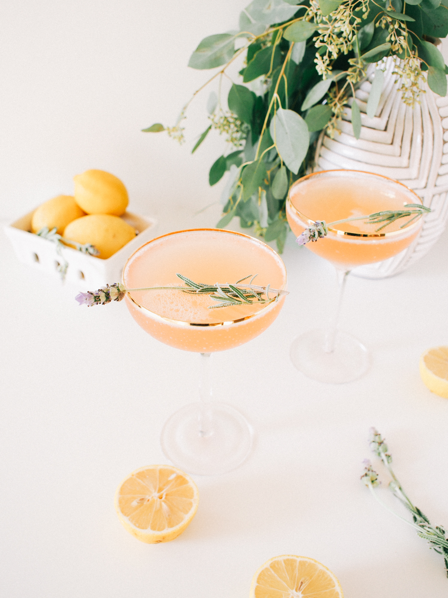 Lavender-Lemon-Rose-Cocktail-8.jpg