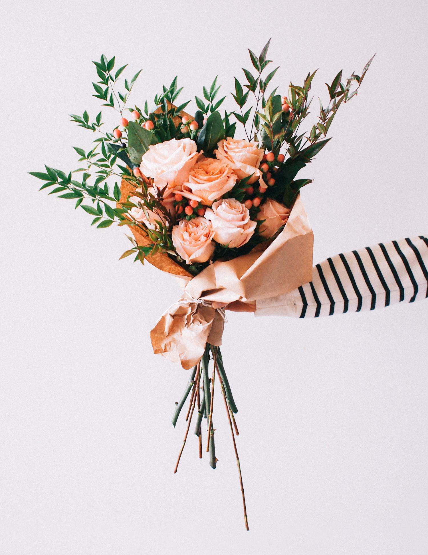 Fall-Floral-Arrangement-1-3.jpg