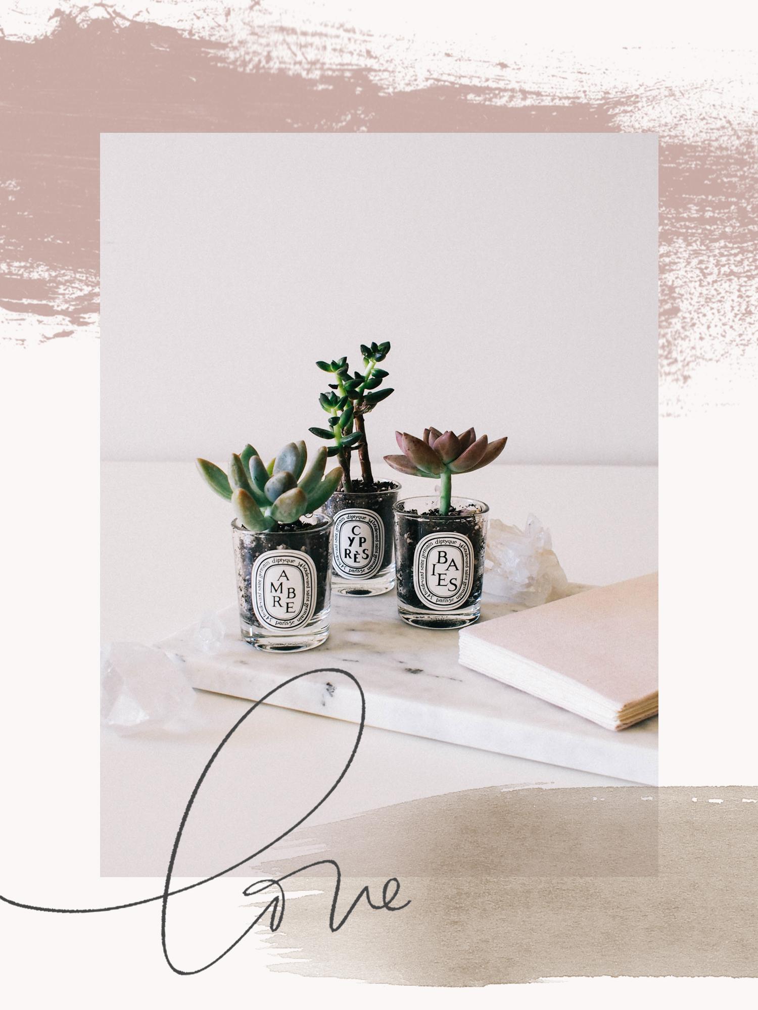 DIY Gifts | A Fabulous Fete