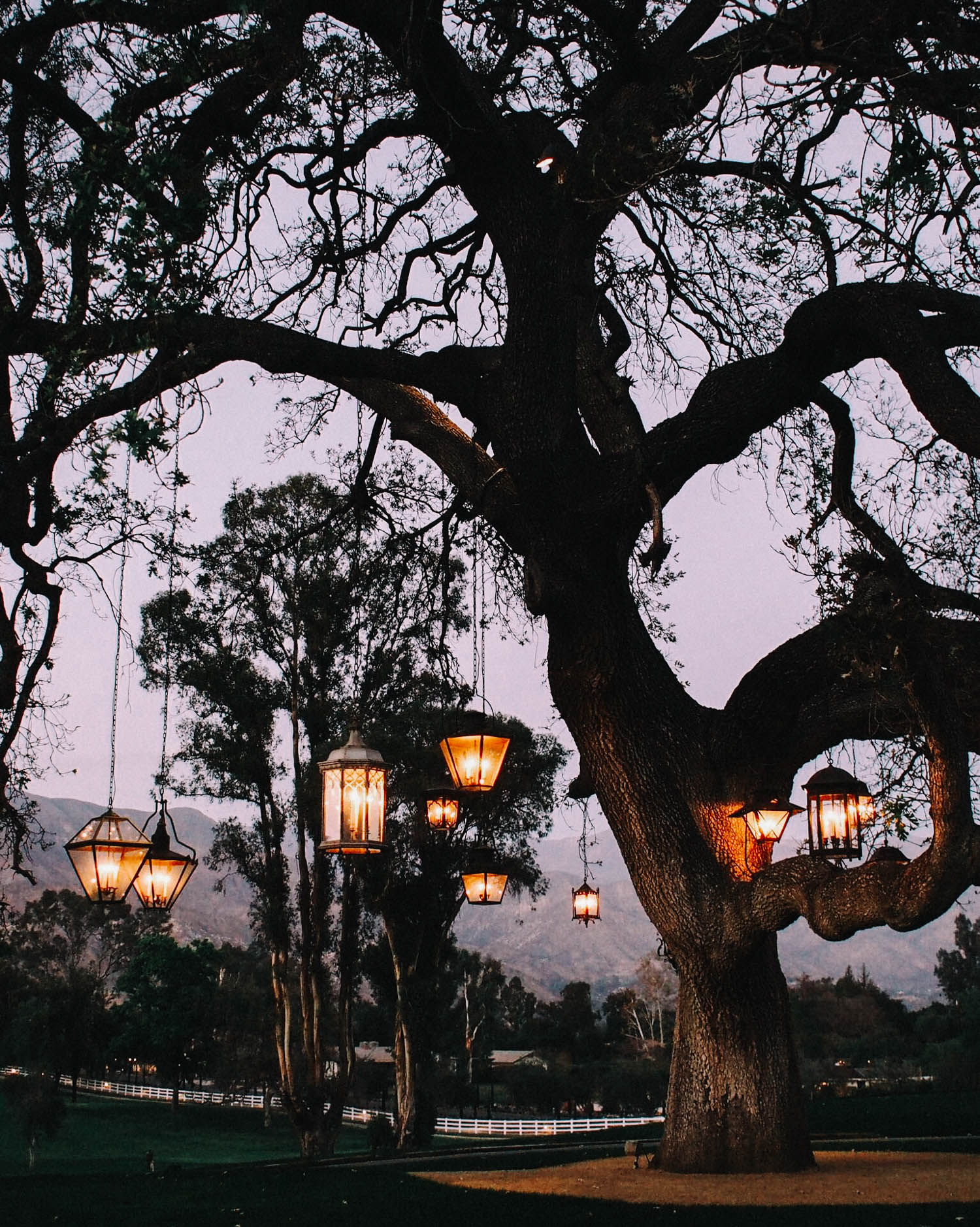 48 Hours in Ojai - Where to stay, eat and shop | A Fabulous Fete