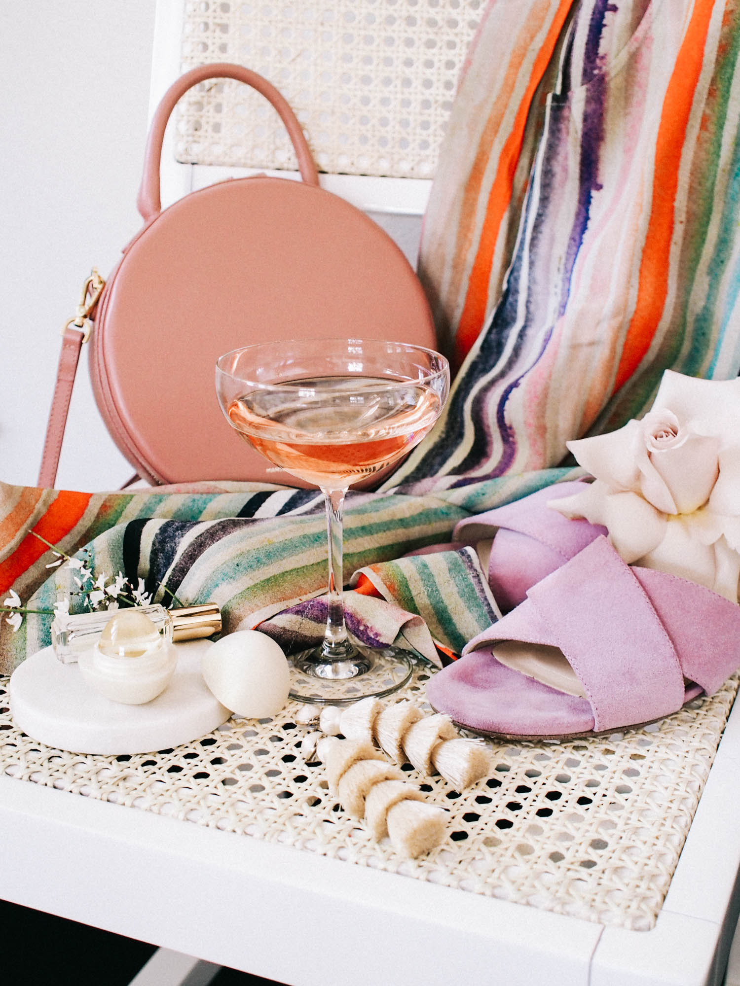 A Day in the life // Happy hour accessories | A Fabulous Fete