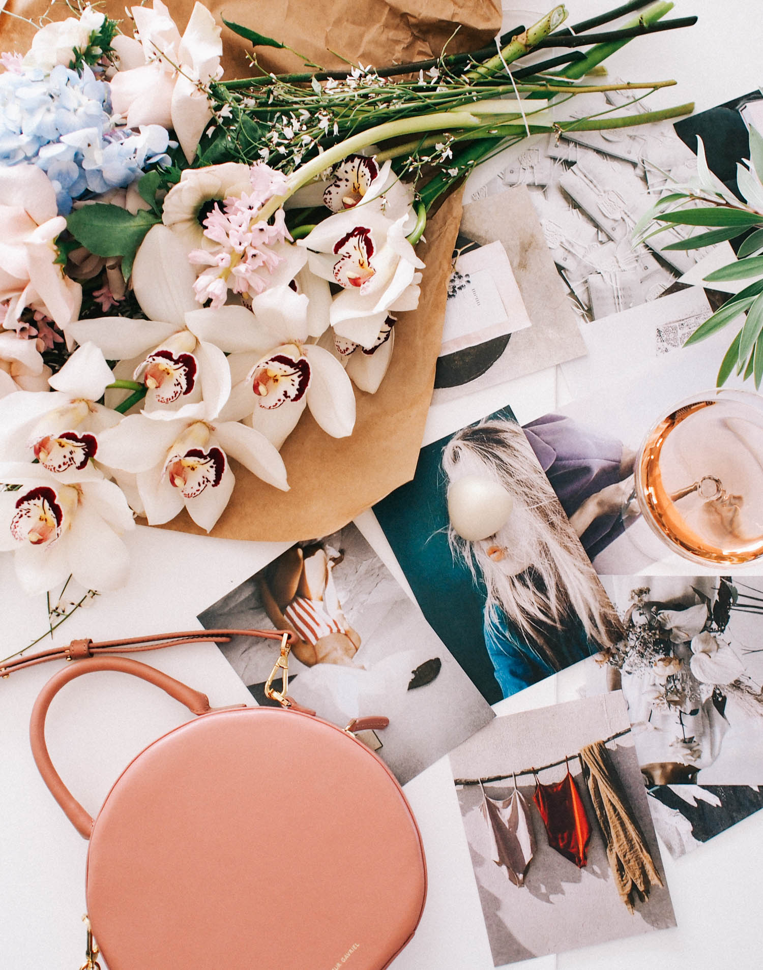 A Day in the life with eos | A Fabulous Fete
