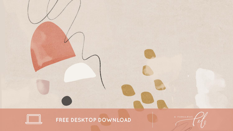 March_Desktop_Banner.jpg