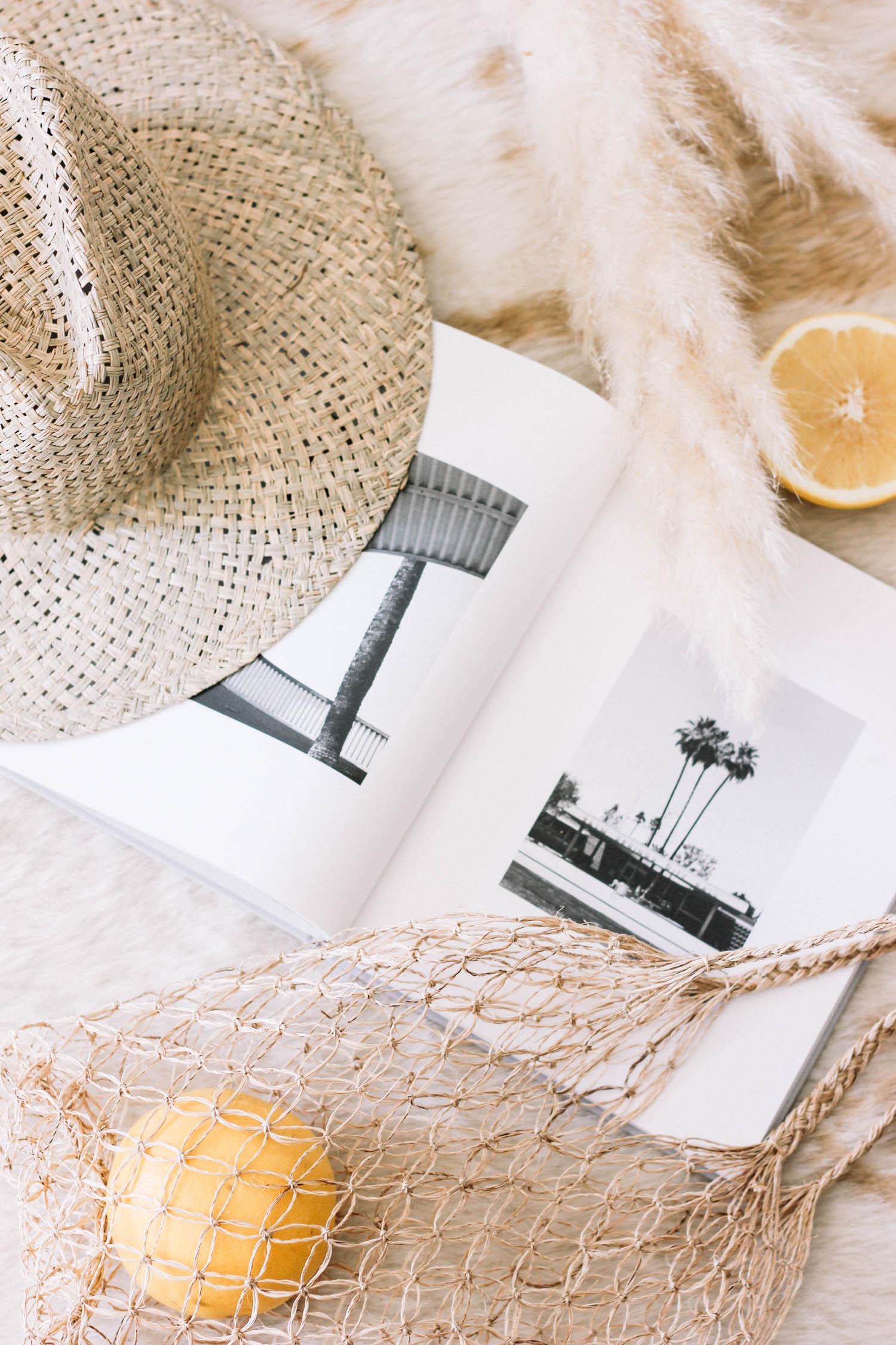 Recent Summer Finds | A Fabulous Fete