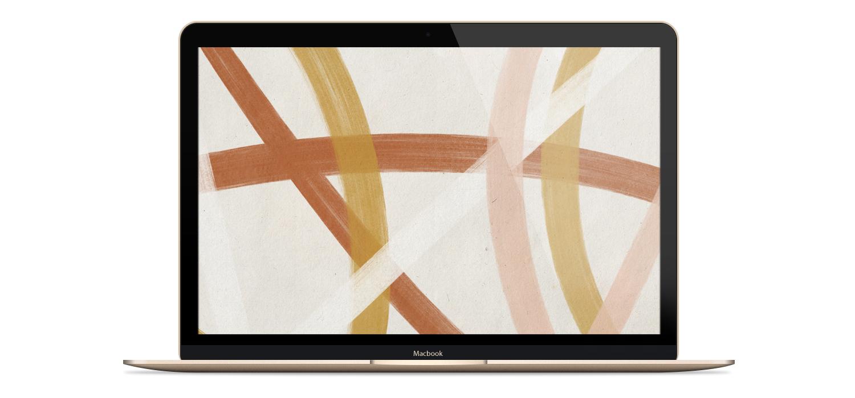 Free Desktop Download | A Fabulous Fete