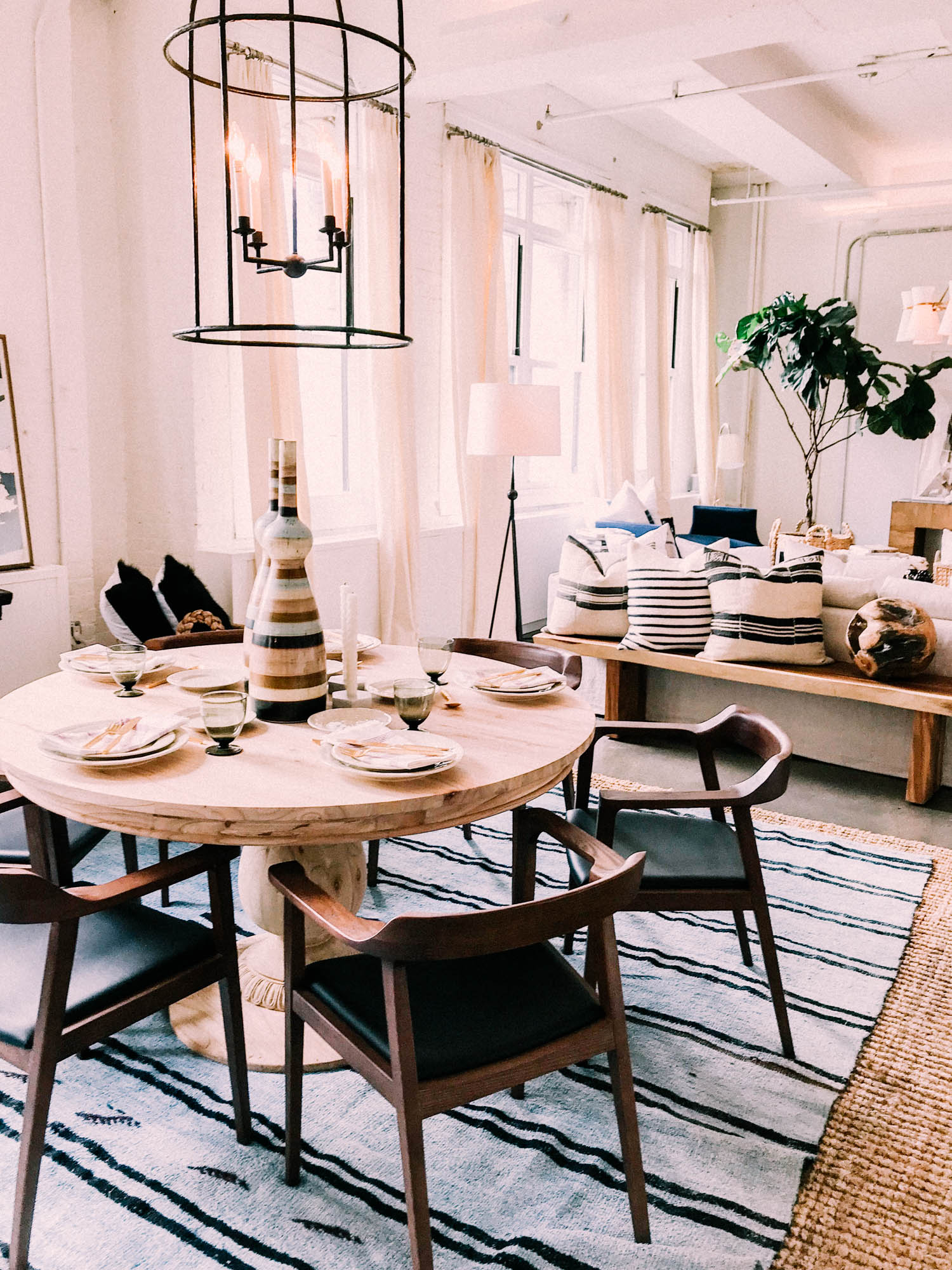 How to work with an interior decorator to design a home you love   A Fabulous Fete