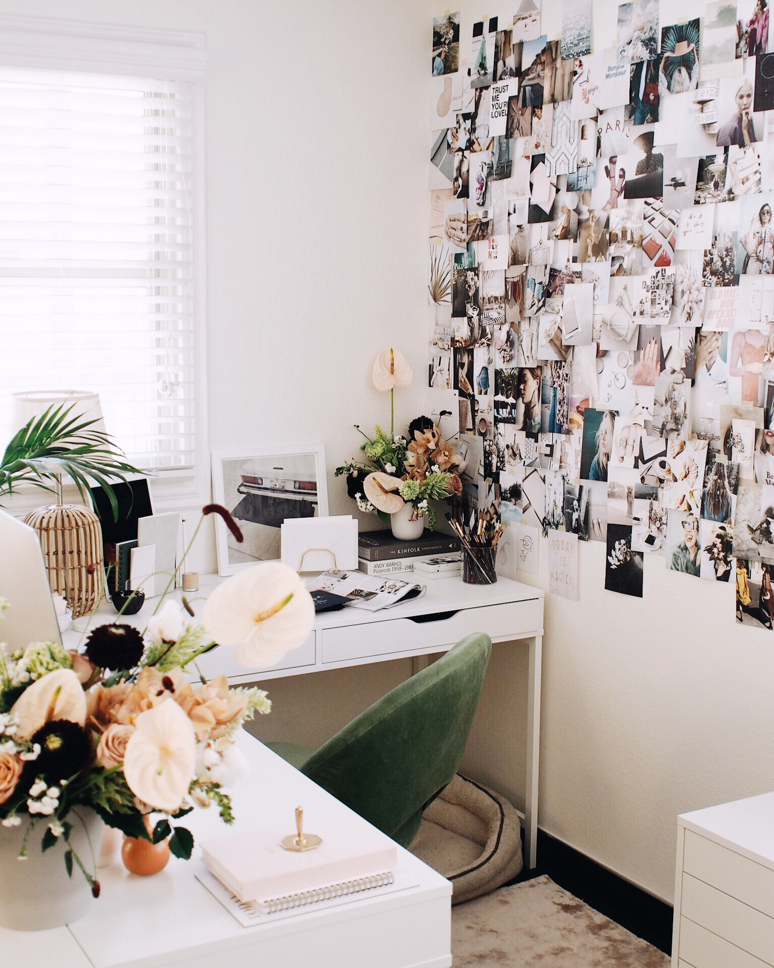 3 Ways to Make Progress on a Project That Has You Stuck | A Fabulous Fete