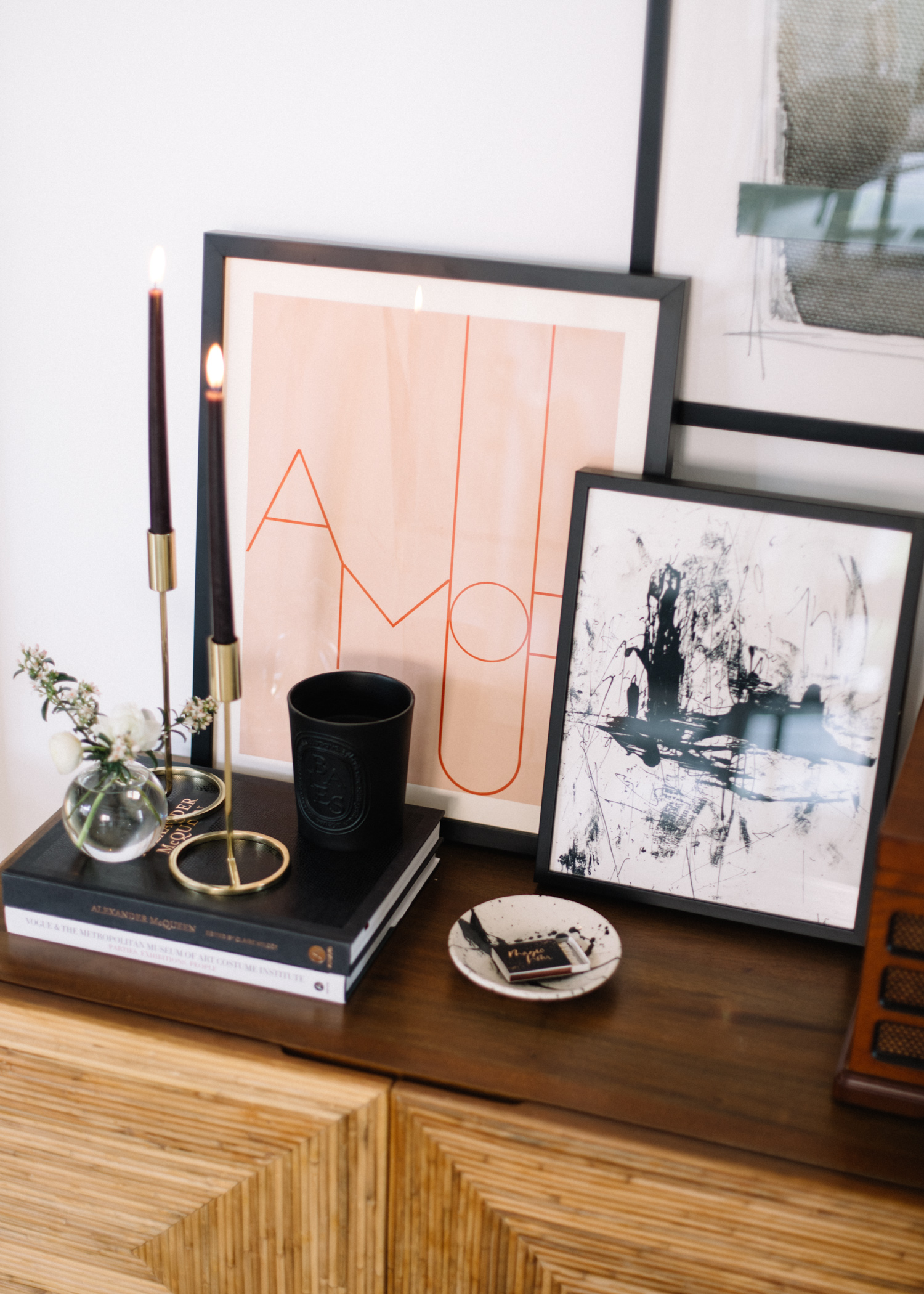 Tips for Creating a Stylish Entryway   A Fabulous Fete