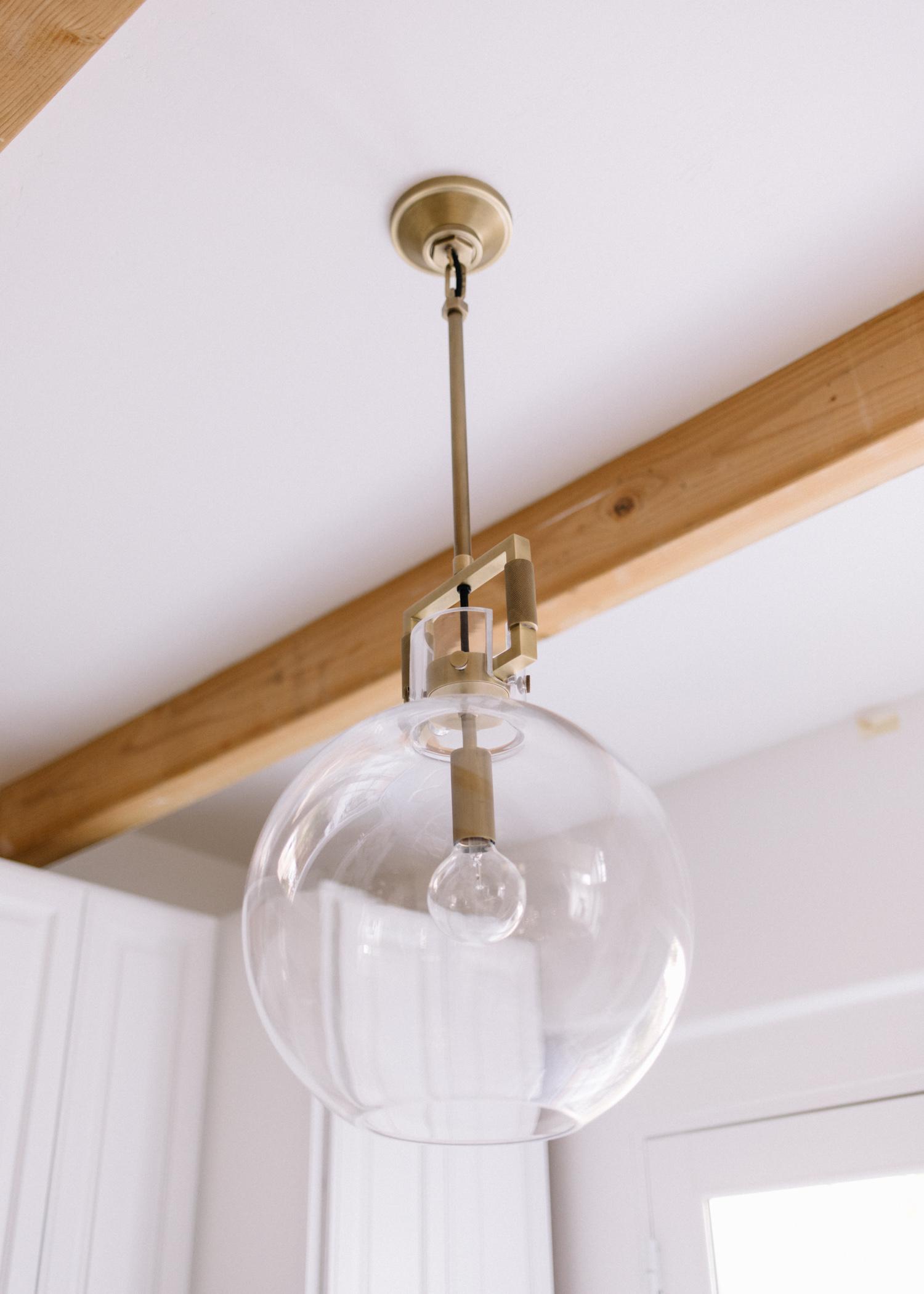 How to Survive a Home Renovation | A Fabulous Fete