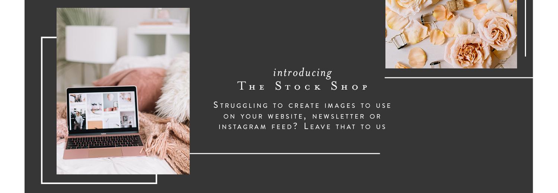 stock_shop_banner_black.jpg