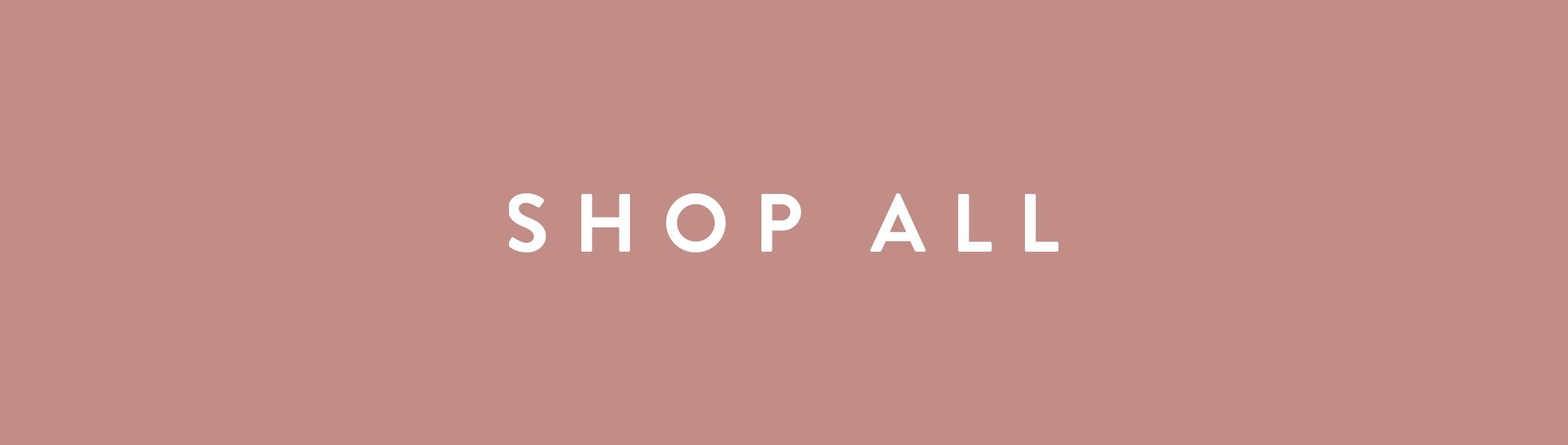 shop_all.jpg