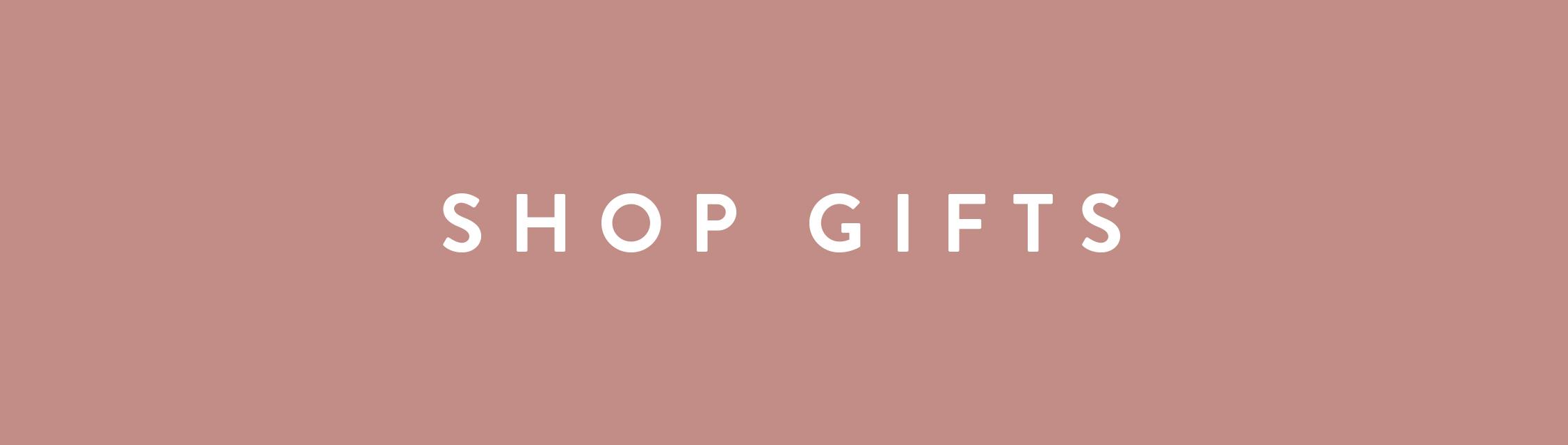 shop_gifts.jpg
