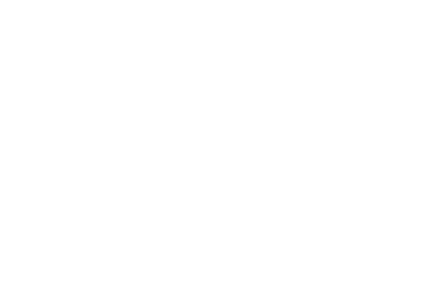 quotation_2.png