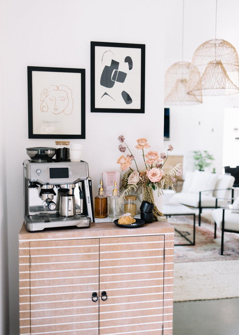 Home Renovation — A Fabulous Fete Blog / All Categories — Lauren Saylor     Stationery • Interiors • Design