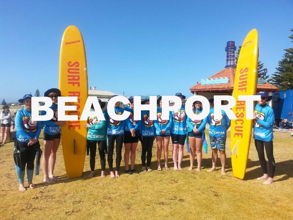 Beachport.jpeg